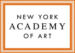 The structure and anatomy of the head - NYAA 2020 @ New York Academy of Art, Zoom Online