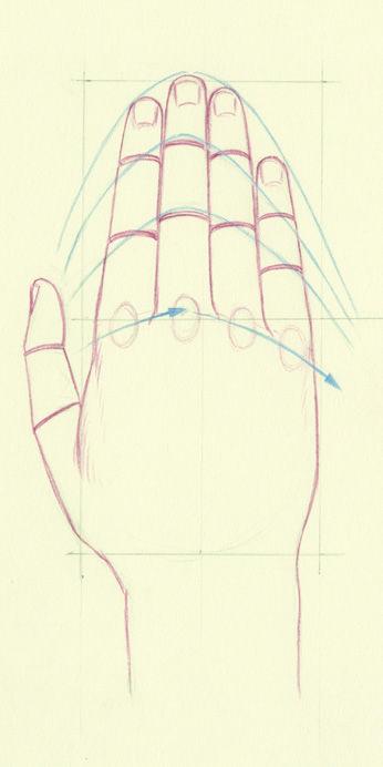 roberto-osti-drawing-hand-2
