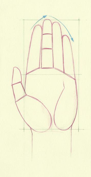 roberto-osti-drawing-hand-3