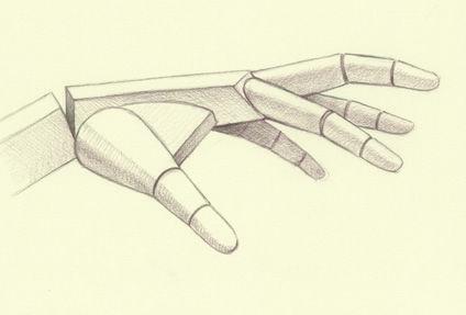 roberto-osti-drawing-hand-5