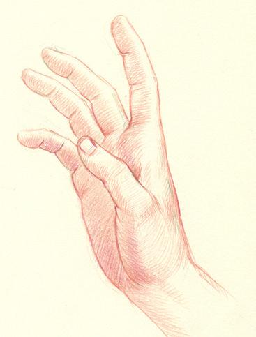 roberto-osti-drawing-hand-6