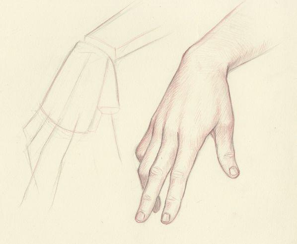 roberto-osti-drawing-hand-8
