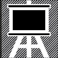 lightweight-board-icon-2