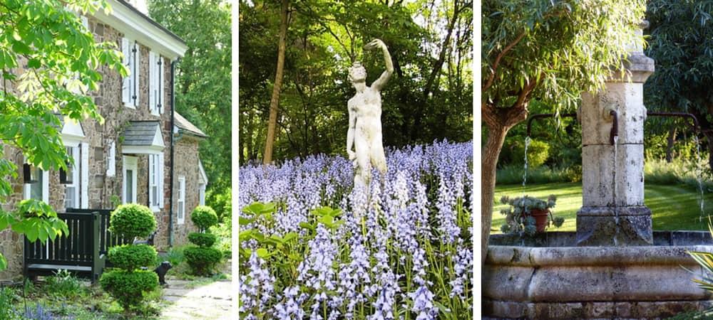 roberto-osti-drawing-new-renaissance-atelier-hortulus-garden-painting-workshop (1)