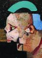 roberto-osti-drawing-urban-art-meets-global-art Nicolas Holiber 190