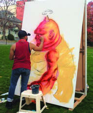 roberto-osti-drawing-urban-art-meets-global-art-robert-plater-artwork-2
