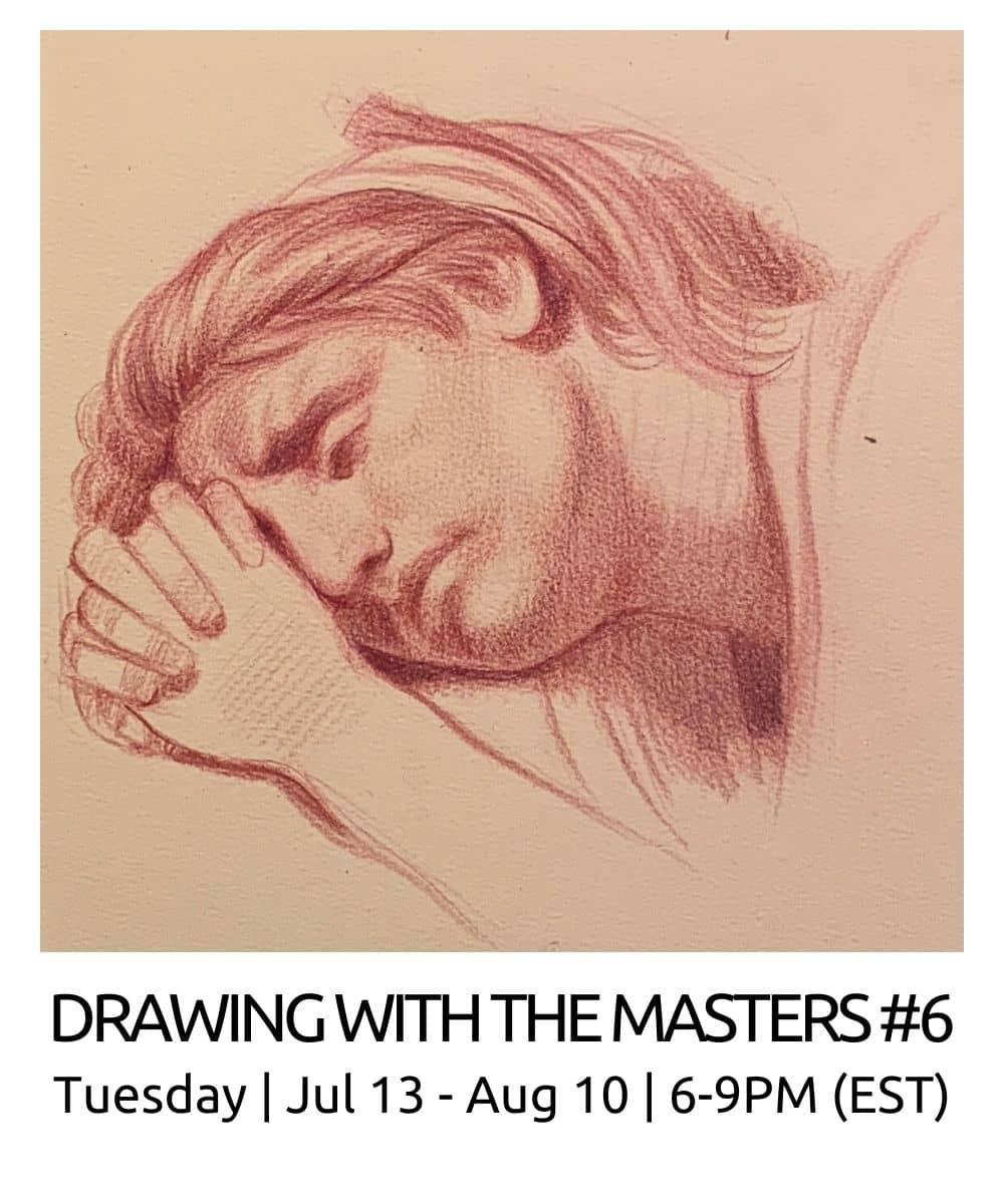 roberto-osti-drawing-drawing-masters-6 (1)