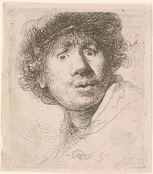 roberto-osti-drawing-with-the-masters-6-2-500x640